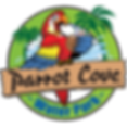 Parrot Cove Round.png