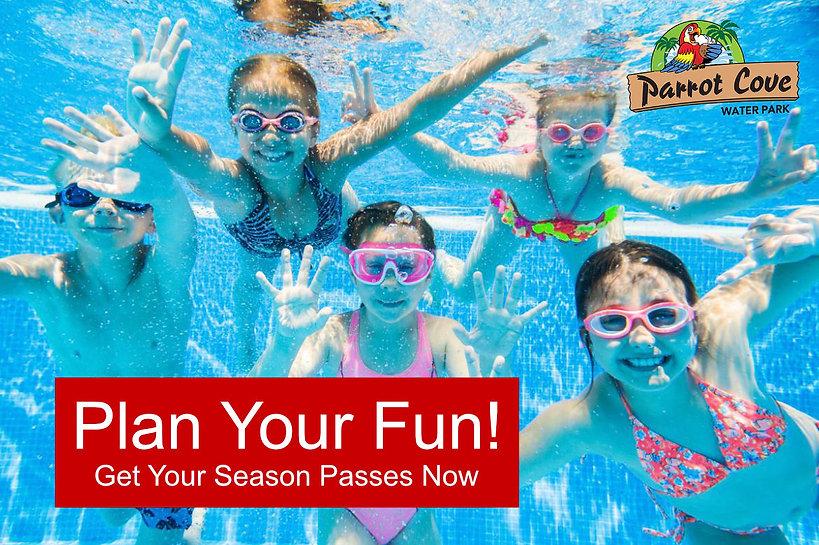 Kids_Underwater-SeasonPasses.jpg