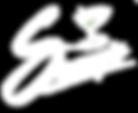 Samys-transparent-Logo.png
