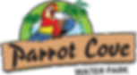 logo-parrot-cove.png