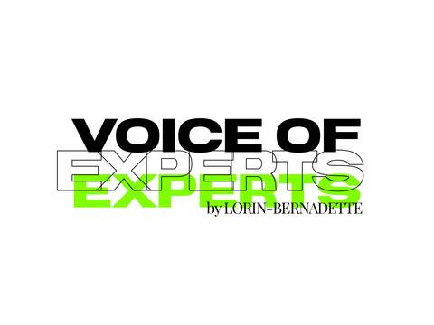 VOICE OF EXPERTS