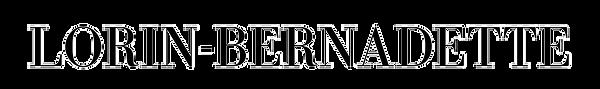 LORIN-BERNADETTE_edited_edited.png