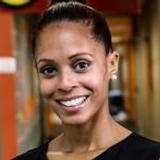 Gina Sweet - Director of Educational Ser