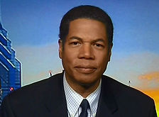 Joseph Watkins - Chief Executive Officer