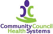 CCHSS Logo.png