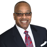 Vincent Gordon - Chief Operating Officer