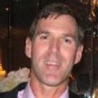 John M Sullivan Linked In Photo.jpg