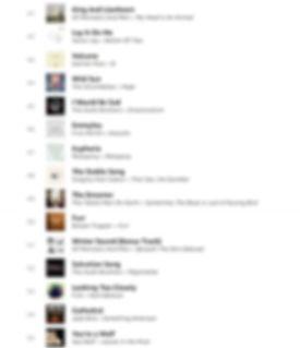 musiclist4.jpg