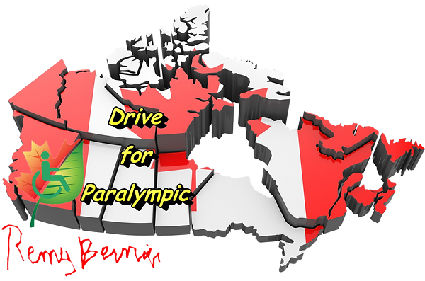 drive for paralympic new logo.png