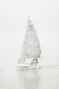 Slipping Through the Mist (lr).jpg