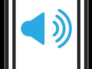 Trick #50: Speaker phone