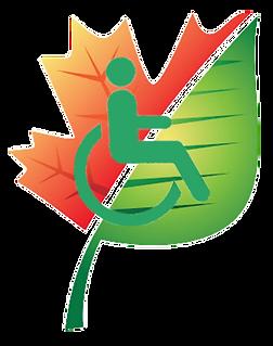 stock-vector-handicap-symbol 2020-02.png
