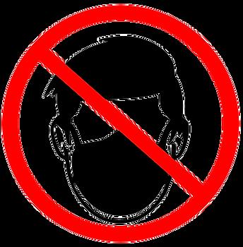 no mask sign.png