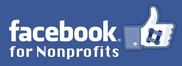 facebook-for-nonprofits.jpg