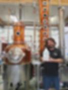 OBX Distilling 1 - March 2020.jpg