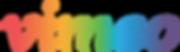 pride_logo_598.png