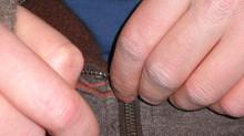 Trick #23: Zipper