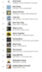 musiclist2.jpg