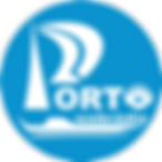 LOGO PORTO 300x300png.png