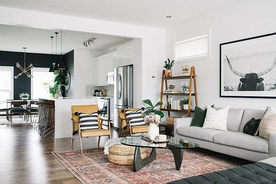 modern+eclectic+living+room.jpg