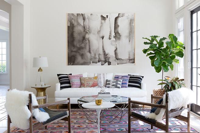 boho_modern_home_in_califoria_2.jpg