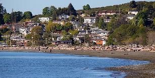 lagoon-neighbourhood-web.jpg