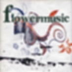 Flowermusic, Peter Jäger Bänd, Peter Jäger Band, Lounge Sound