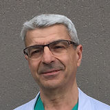 Prof. Colombo.JPG