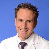Dr.Bschleipfer.jpg