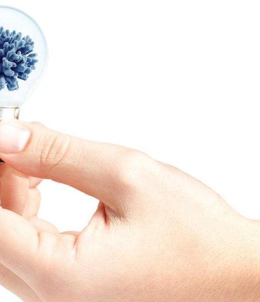Synergo - Therapie bei Nicht-Muskelinvasivem Blasenkrebs