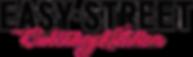 kitchen logo.png