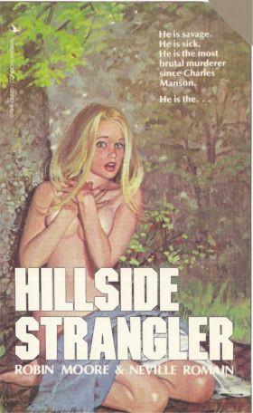 the-hillside-strangler-cover-3.jpg