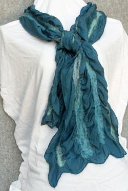 gillian-blue-scarf.jpg
