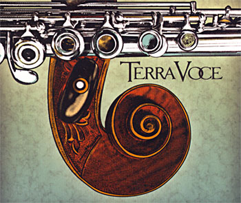 Crozet Artisan Depot - Terra Voce