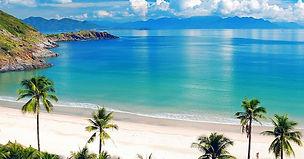 Varadero sand sun beach