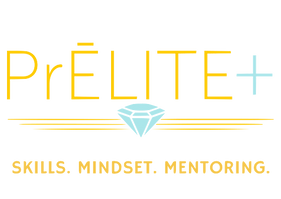 PrĒlite+ is here and amazing!