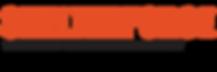 logo_retina_544x180-2.png