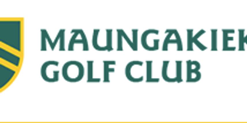 NZ Junior Golf Summer 2021 Tournament- Round 2