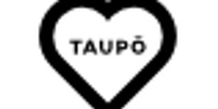 2020 Taupo Event