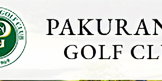 2020 Fall Auckland Tournament - Round 2