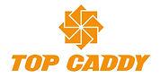 Top caddy logo.jpg