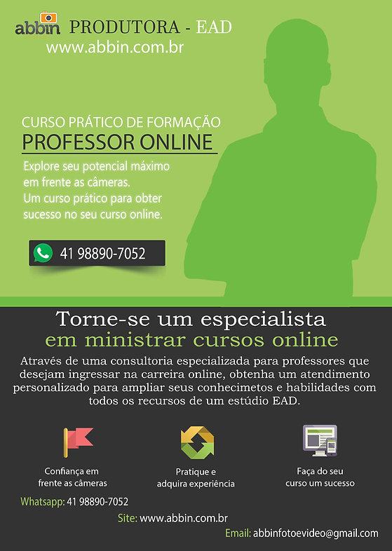 Professor online.jpg