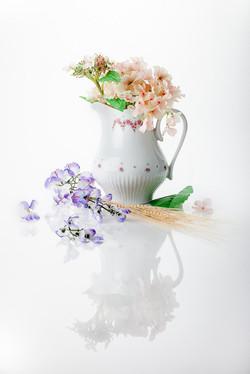 Mini Blossoms