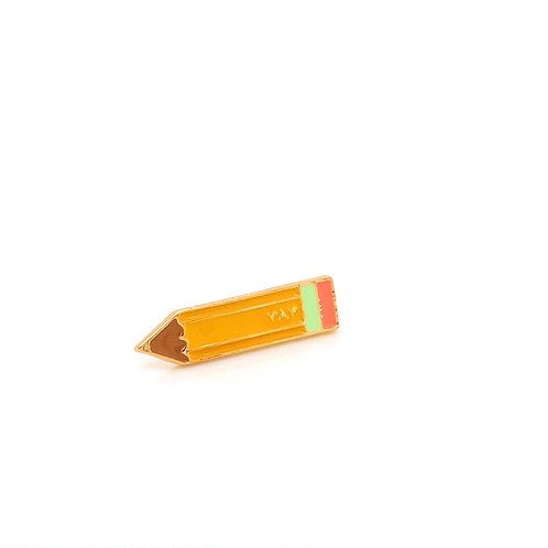 Pu se Crayon