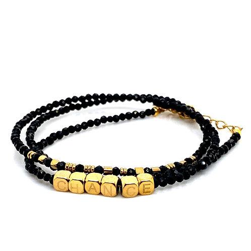 Bracelet Mile Mila Chance