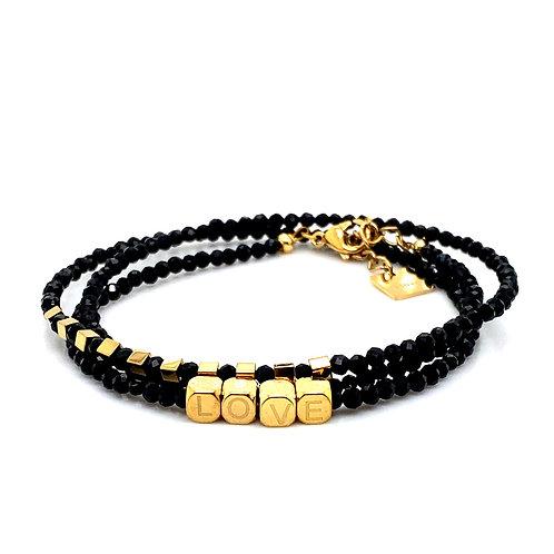 Bracelet Mile Mila Love