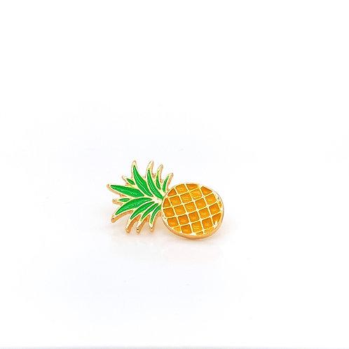 Pin's ananas