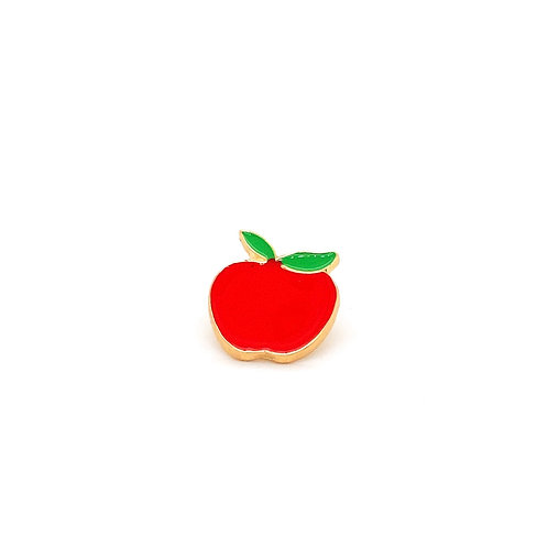 Pin's Pomme