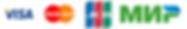 logos_banks.png