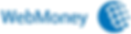 webmoney-logo.png